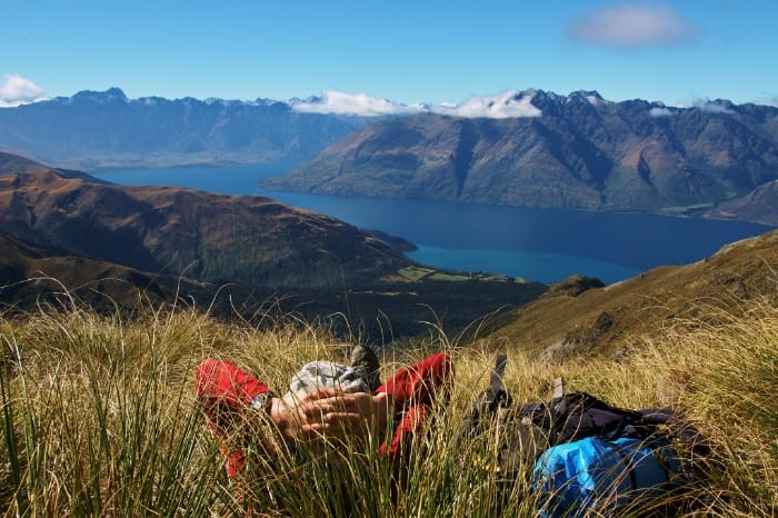 New Zealand Cost of Travel 2019 - Suggested Daily Budget & Prices