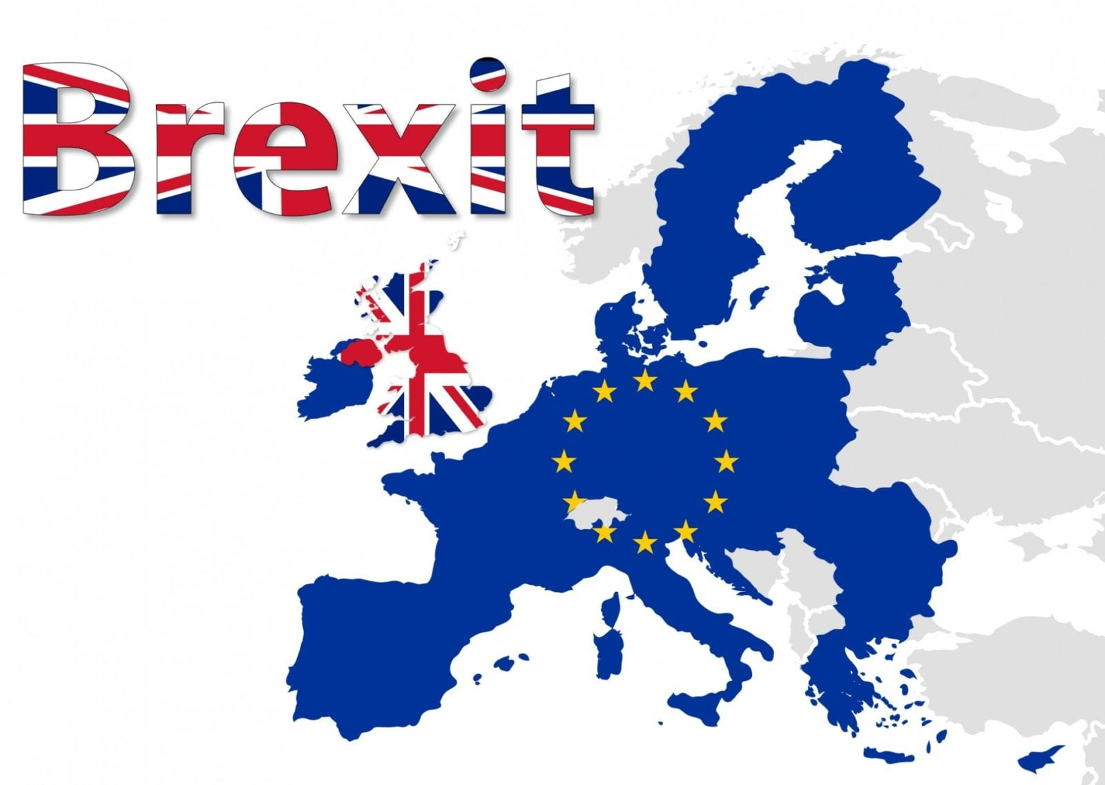What does Brexit mean for travellers?