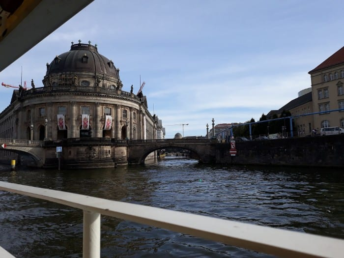 Germany Cost of Travel 2019 - Suggested Daily Budget & Sample Prices