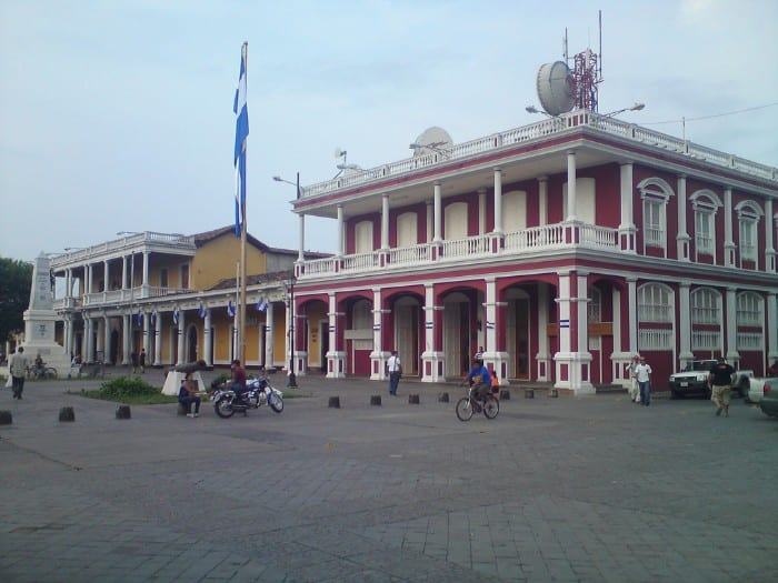 Nicaragua Cost of Travel - Suggested Daily Budget