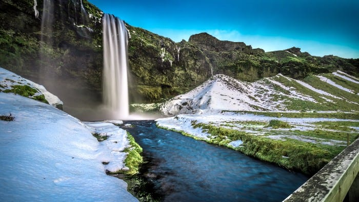 Iceland Cost of Travel 2019 - Suggested Daily Budget & Sample Prices