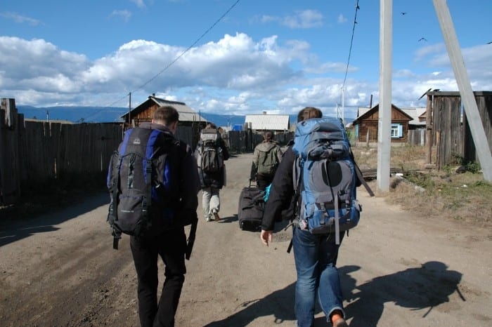 The best travel insurance for backpackers in 2021? - Options Reviewed