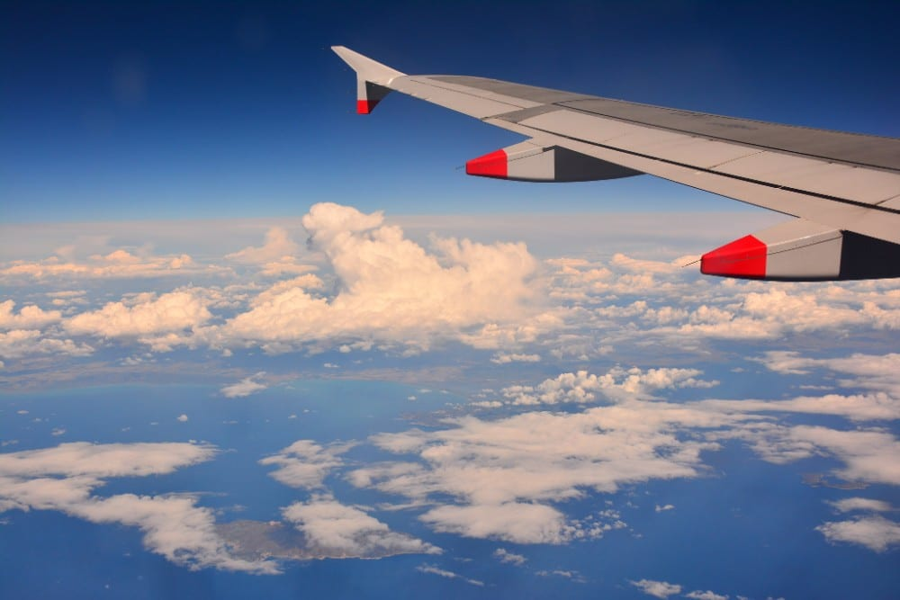 how to find the best deals on Europe budget airlines