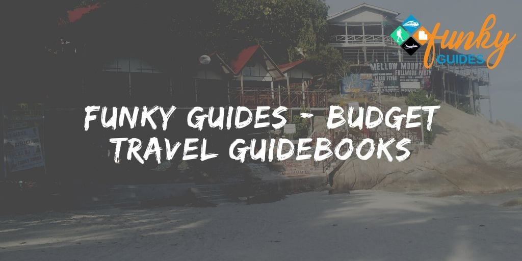 Funky Guides