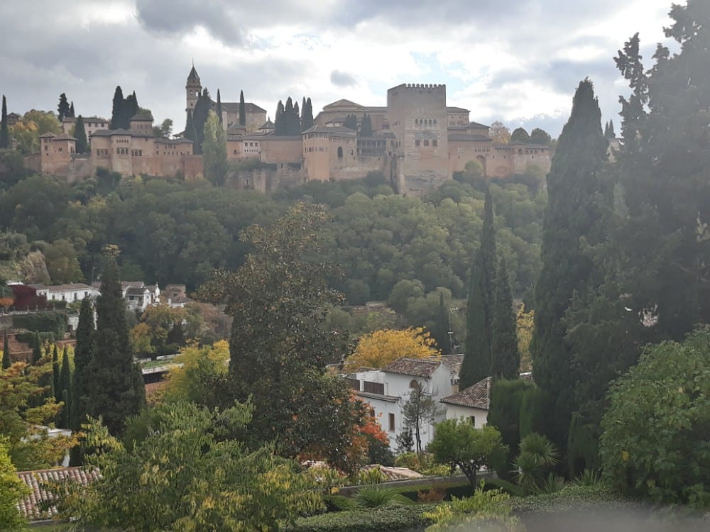 cheapest cities to live in Spain