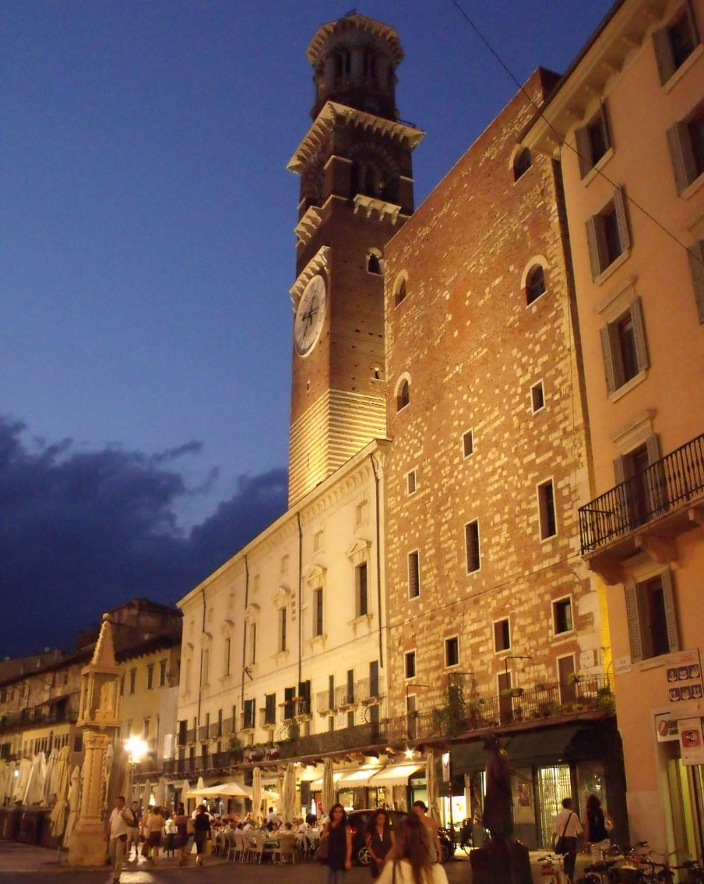 cheapest cities to live in Italy