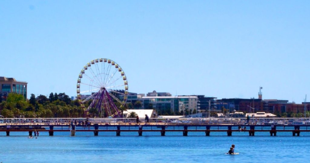 cheapest cities to live in Australia