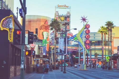Cheapest cities to live in USA