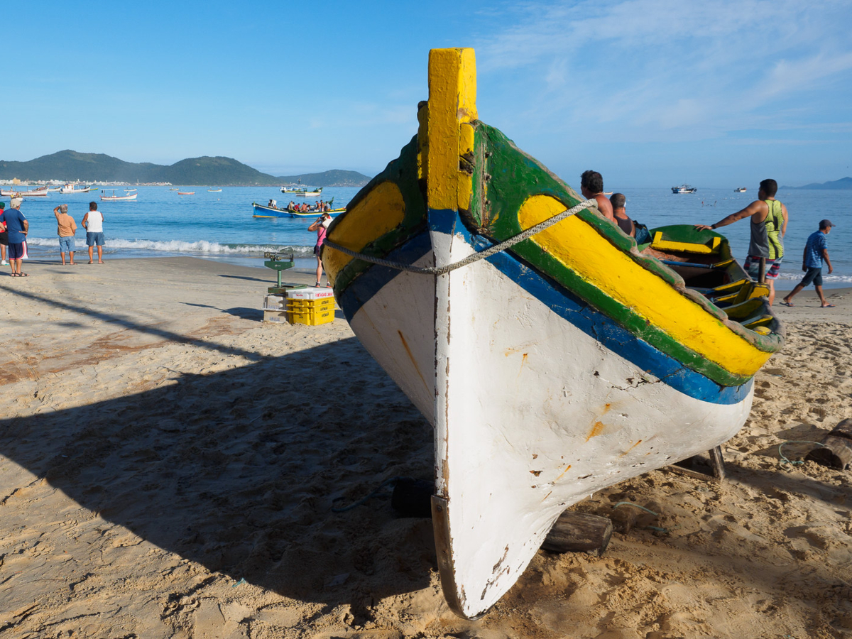 cheapest cities to live in Brazil